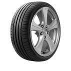 邓禄普轮胎 MAXX 050 225/50R17 94W Dunlop(国产)