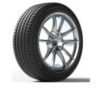 米其林轮胎 揽途 LATITUDE SPORT 3 275/50R20 109W TL Michelin