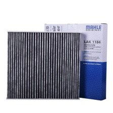 马勒/MAHLE 空调滤清器 LAK1184