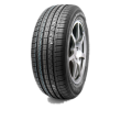 玲珑轮胎 GREEN-Max 4X4 HP 215/55R18 95H Linglong