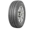 玛吉斯轮胎 UE168N 215/70R15 LT 104/101Q 8PR Maxxis