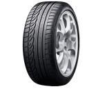邓禄普轮胎 SP SPORT 01 225/50R17 94H Dunlop
