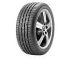 普利司通轮胎 搏天族 RE050 245/45R17 95W Bridgestone 国产