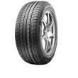 玲珑轮胎 CrossWind HP010 225/55R17 97H Linglong