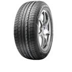 玲珑轮胎 CrossWind HP010 205/65R15 94H Linglong