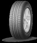 耐克森轮胎 CP672 205/60R15 H Nexen
