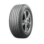 普利司通轮胎 Alenza 001 255/45R20 101W RFT缺气保用(防爆)轮胎 Bridgestone