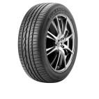 普利司通轮胎 泰然者 ER300 195/65R15 91H Bridgestone