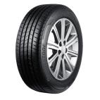 普利司通轮胎 泰然者 T005L 245/45R18 100Y XL RFT缺气保用(防爆)轮胎  ☆ 宝马原装星标 MOE 奔驰原厂认证 Bridgestone
