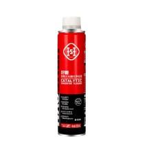 好顺 自助三元催化净化液  燃油添加剂 D-059 360ML*瓶