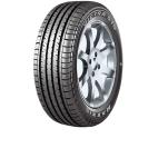 玛吉斯轮胎 MA510 205/65R15 94H Maxxis