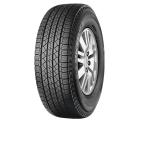 米其林轮胎 揽途 LATITUDE TOUR 225/65R17 102T Michelin