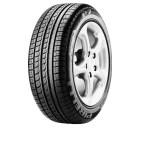 ������杞��� P7 215/55R17 94V Pirelli