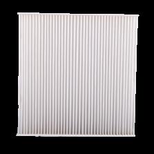 【有效净化PM2.5,阻拦飞沫护健康】马勒/MAHLE 空调滤清器 LA709