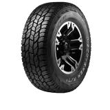 美国固铂轮胎 DISCOVERER AT3 LT265/70R17 121/118S  cooper