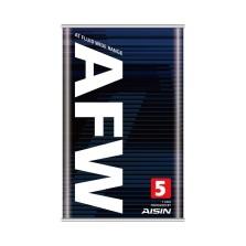 爱信/AISIN AFW5 自动变速箱油 1L