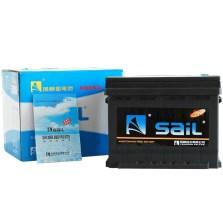 风帆/sail 蓄电池电瓶以旧换新80D26L👍【途虎加赠延保至24个月】
