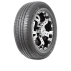 玛吉斯轮胎 MA651 205/65R15 94V Maxxis