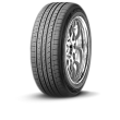 耐克森轮胎 NFERA AU5 225/40ZR18 92W XL Nexen