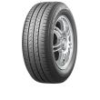 普利司通轮胎 绿歌伴 EP150 195/65R15 91H Bridgestone