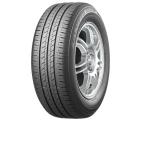 普利司通轮胎 绿歌伴 EP150 175/65R14 82T Bridgestone