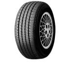 ��绂���杞��� VEURO SP SPORT D8H 215/60R16 95V Dunlop