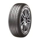 万力轮胎 AP028 225/55R17 101W ZR XL Wanli