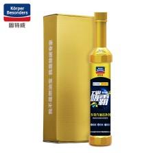 固特威 碳霸燃油宝燃油汽油添加剂汽车清理除积碳清洗剂【1瓶装】KB-8622