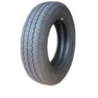 邓禄普轮胎 SP SPORT LT30A 165R14C 8PR 97/95S Dunlop