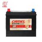 骆驼 蓄电池6-QW-36MFL金标上门安装【24个月质保】