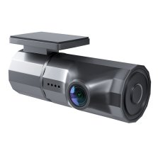 途安星 AR导航版行车记录仪手机wifi链接隐藏式(无卡标配降压线)