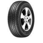 邓禄普轮胎 GRANDTREK AT20 245/65R17 107T Dunlop