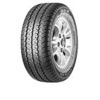 佳通轮胎 GitiVan 600 155R12C LT 83/81N  Giti