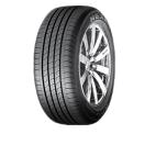 耐克森轮胎 AH6TX 185/60R14 82H Nexen