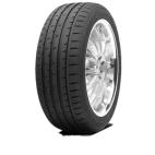 德国马牌轮胎 ContiSportContact3 CSC3 245/50R18 100Y SSR缺气保用(防爆)轮胎 Continental