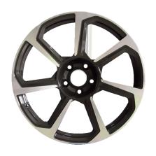 【四只套装】丰途/FF782 21寸锻造轮毂 定制