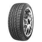 朝阳轮胎 SA57 215/55R17 98W XL Chaoyang