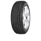 固特异轮胎 安节轮 Assurance Fuelmax 205/60R16 92V Goodyear