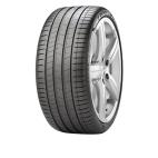 倍耐力轮胎 P Zero PZ4 245/45R20 103W ☆ 宝马原装星标 R-F缺气保用(防爆)轮胎 Pirelli
