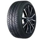 邓禄普轮胎 LM703 195/65R15 91H Dunlop