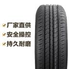 东风轮胎 DH02 215/60R16 95H DONGFENG