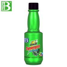 保赐利/botny 燃油宝 添加剂 B-2025-1 【1瓶装】 150ML