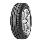 ������杞��� ��P1 Cinturato P1 195/65R15 91V Pirelli