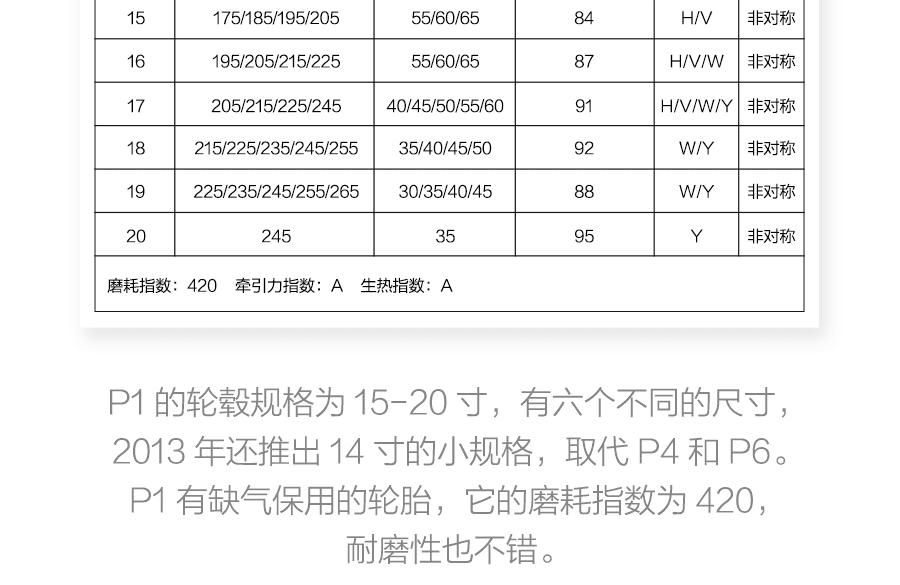 FpZFag-ffypmSSYL-CkWLsc6sq-d_w900_h954.png