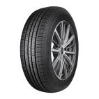 东风轮胎 DSS02 215/65R16 102H DONGFENG