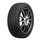 邓禄普轮胎 LM705 195/60R15 88H Dunlop