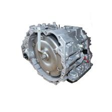 丰田/TOYOTA ES350 再制造变速箱更换【30500-33690】