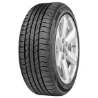 朝阳轮胎 SU318A 205/50R17 93W XL Chaoyan