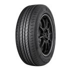 远致轮胎 Silencer 01 175/65R14 82H HORIZON