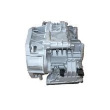 大众/VW POLO  再制造变速箱更换【09G 300 055 J】